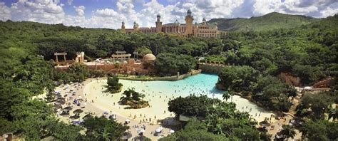 sun city vacation club a fun filled holiday for the whole