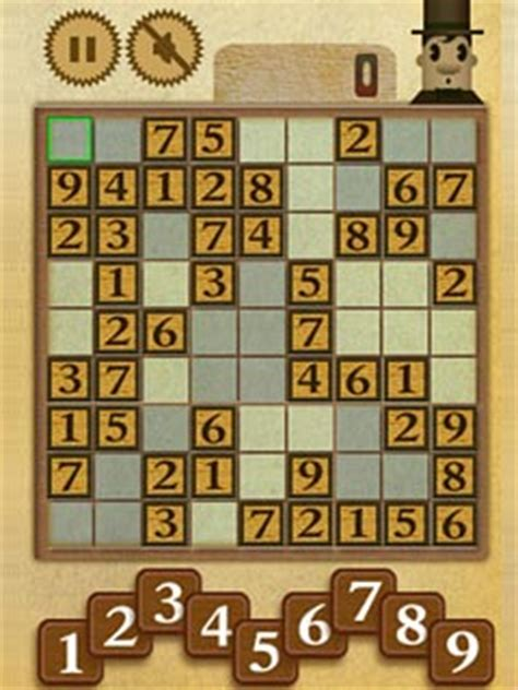 foto de Sudoku Online Spiele kostenlos jetzt spielen auf
