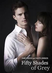 Shades Of Grey Film : 17 best images about fifty shades of grey on pinterest ~ Watch28wear.com Haus und Dekorationen