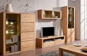 meuble bas pas cher affordable meublesline meuble bas de With lovely meuble de cuisine maison du monde 3 meuble salle de bains en bois massif