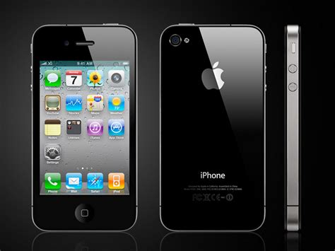 how do you jailbreak an iphone iphone jailbreak 187 why do you jailbreak iphone 4s