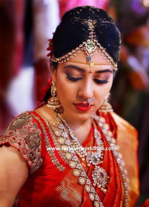 trending nose rings  south indian bride fashionworldhub