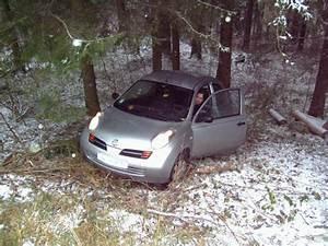 Citroen Select Pontarlier : hiver 2008 2009 pfouuuuuuu ca glisse papotages en tous genres non ve ~ Gottalentnigeria.com Avis de Voitures