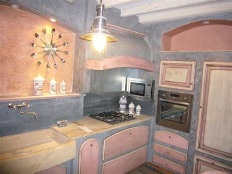 cuisine luberon fabricant de cuisines en lubé cuisinistes gordes 84