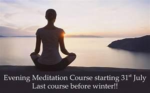 Calm Meditation   Facebook