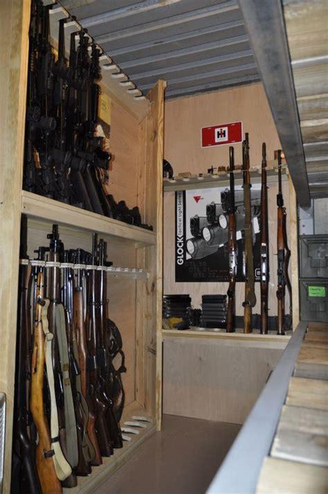 the o jays shoe closet and guns on