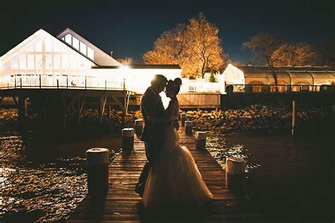 year    baltimore wedding