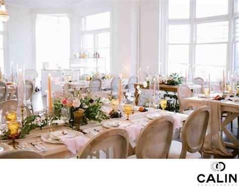 unique wedding venues toronto photography  calin