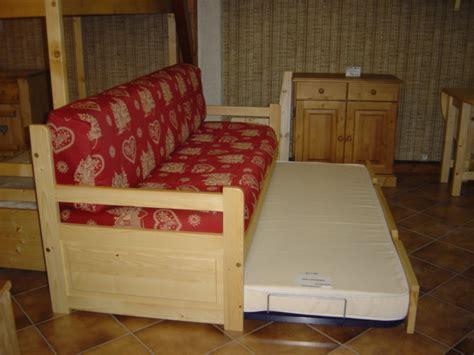 meubles et montagne fabrication et vente de meubles en