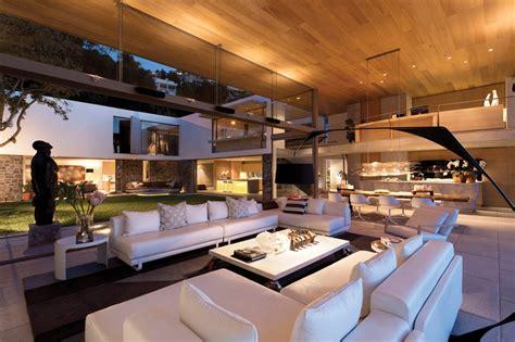 the livingroom modern coastal house living room interior design ideas
