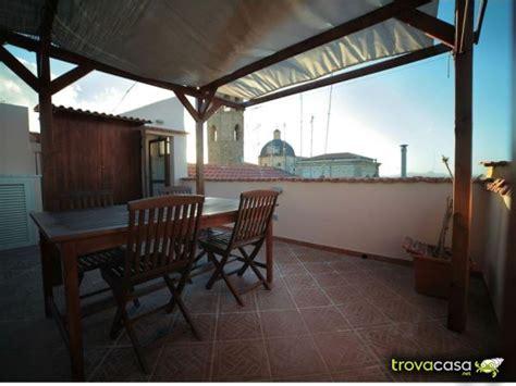 Appartamenti In Vendita Ad Alghero by Vista Mare In Vendita Ad Alghero Ss Trovacasa Net