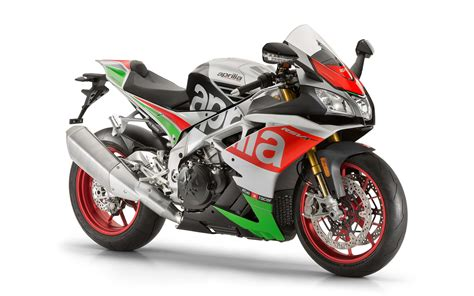 Aprilia Rsv4 Rr 4k Wallpapers by 2017 Aprilia Rsv4 Rf Wallpapers Hd Wallpapers Id 19134