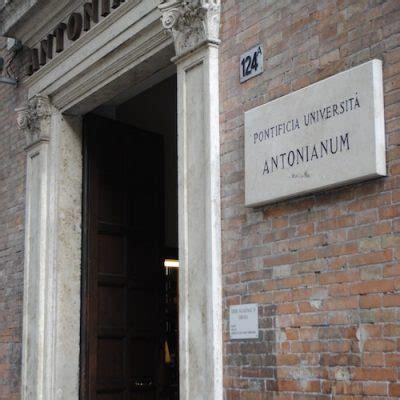 Libreria San Paolo Via Della Conciliazione Roma by Librerie Paoline E San Paolo Suore Apostoline