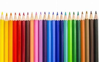 Pencil Transparent