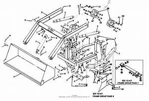 Wiring Diagram For Kubota Bx2200 Free Download