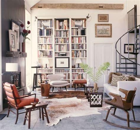 interior design ny home ideas modern home design new york interior design