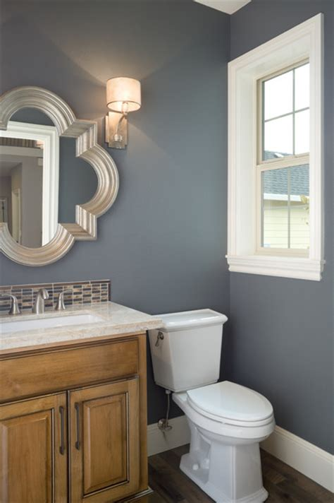 Powder Room Paint Colors  Home Decoration Tips
