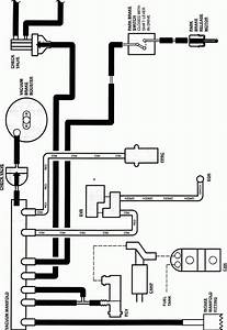 1999 Lincoln Town Car Engine Diagram