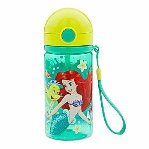 Trinkflasche Für Kinder : arielle de disney prinzessinnen ~ Watch28wear.com Haus und Dekorationen