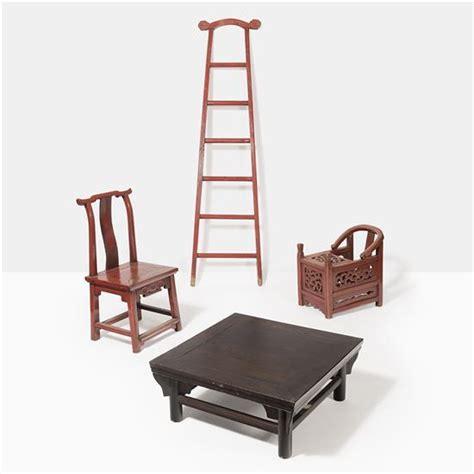 dessiner une chaise une chaise 28 images t es s 233 rieuse tu veux te