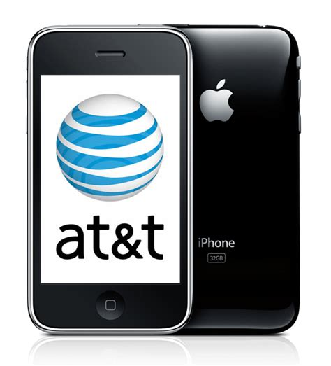 att iphones for at t will unlock all phones except the iphone mobile venue