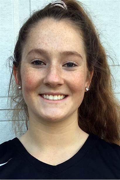 Holland Madeline Headshots Basketball Recruiting Player Class