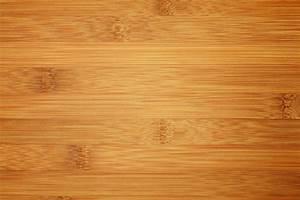Parkett Auf Fußbodenheizung : korkboden auf fu bodenheizung vorteile und nachteile ~ Michelbontemps.com Haus und Dekorationen