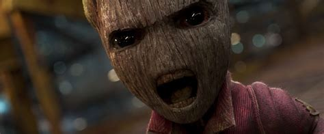 marvel releases guardians   galaxy vol  teaser