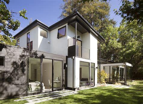 redesign   ranch style home  palo alto  feldman architecture caandesign architecture