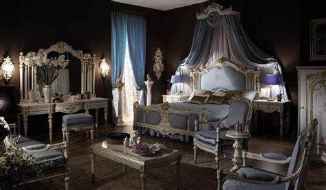 chambre royale images de chambre a coucher royal chaios com
