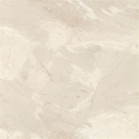 faux marble wallpaper  wall finishes  patton