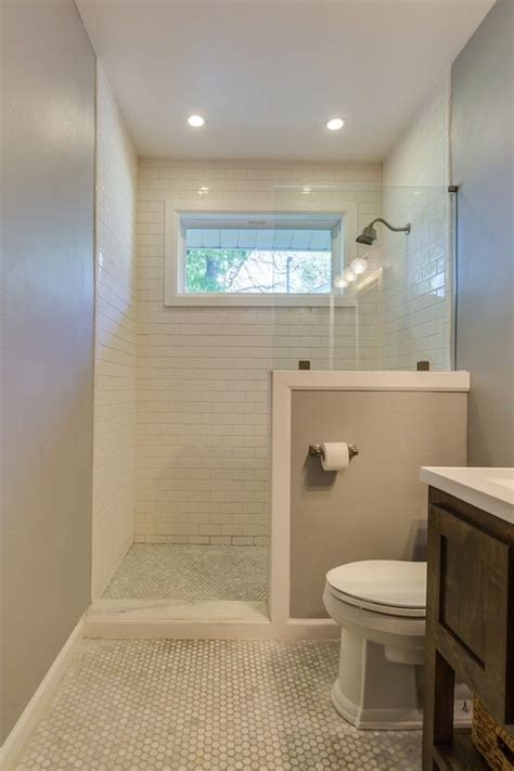 tub  shower conversion zillow dream bathrooms