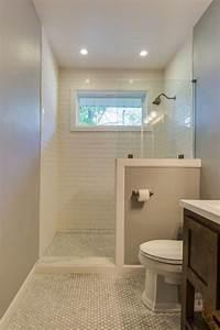 Best recessed shower lighting ideas on