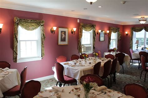 Cozy Cupboard Tea Room by Morristown Service Provider Photo Gallery 91 Wedding