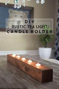 metal cabinets cabinets and metals on pinterest With kitchen cabinets lowes with tea candles holders
