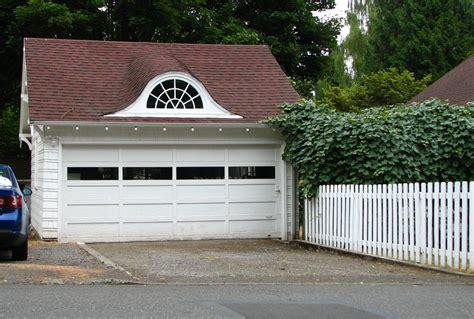 images house garage file hughes house garage gresham oregon jpg