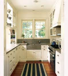 design ideas for galley kitchens best home idea healthy galley kitchen designs galley kitchen designs photo gallery