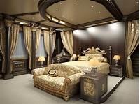 bedroom design ideas 100 Creative BEDROOM DESIGN Ideas 2015 - Small and Big - Classic Luxury and Futuristic - Part.1 ...