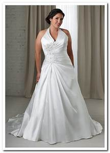 Plus size wedding dresses budget dress fric ideas for Wedding dresses cheap plus size