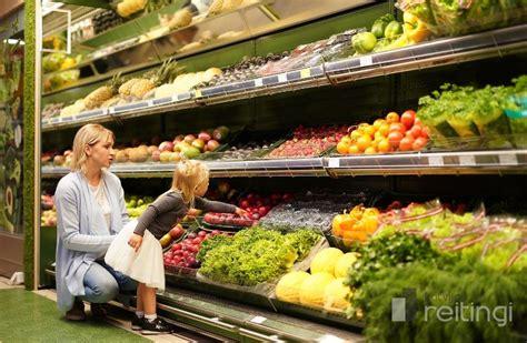 Jaunieši būtiski vairāk izvēlas ērti sasniedzamus veikalus ...