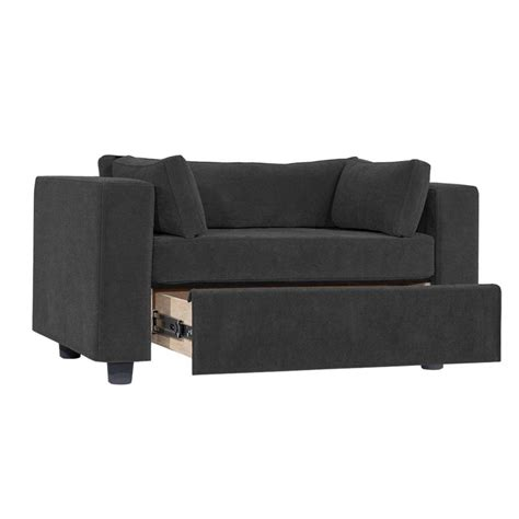 divanetto per cani divano per animali con plaid e portachiavi in pelle pack