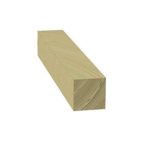 poteau bois 15x15 poteau bois 15 x 15 cm pour retenue de terre autoclave