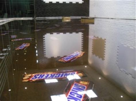 Epoxy Wood Floor Leveling Compound by Self Levelling Epoxy Resin Flooring From Elite Crete Australia
