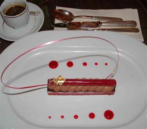 dessert de christophe michalak michalak aur 233 lie et la p 226 tisserie