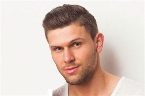 Latest Mens Hairstyles 2013 Cute Ways To Put Short Curly Hair Up Haircuts For Oval Faces And Fine Images Of South Indian Bridal Hairstyles Latest Mens With Beards Half Straight How Make Look Like A Man Side French Braid On Summer Long