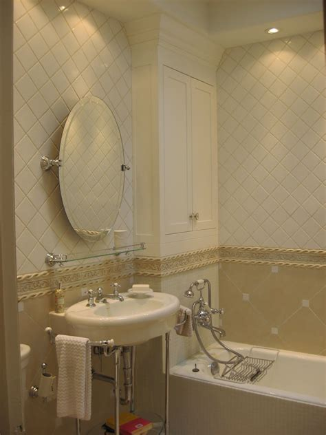 nice pictures  ideas bath  tile innovations
