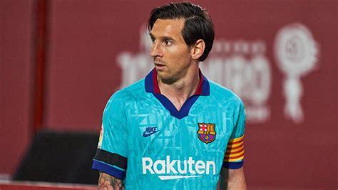 Barcelona vs. Real Valladolid: La Liga live stream, TV ...