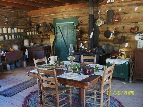 kitchen home design inside pioneer home 2 steven k willard flickr 1800