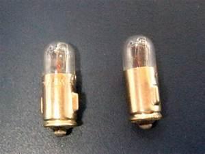 Lampen 24 Volt : lampen ba7s 24 volt 125 ma 3 watt h20 x b7mm wurlitzer ~ Jslefanu.com Haus und Dekorationen