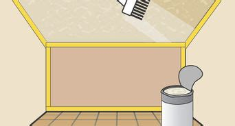 fit coving  steps  pictures wikihow